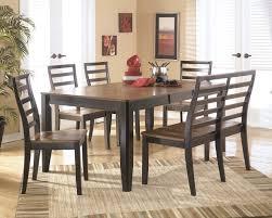 Used Furniture Stores Near Mesa Az Kerby U0027s Furniture 81 Photos Furniture Stores 422 E Broadway