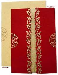 hindu invitation cards 2013 hindu marriage invitation cards and