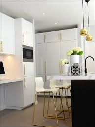 White Cabinet Doors Kitchen by Kitchen High Gloss Laminate Cabinets High Gloss White Cabinet