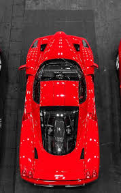 police ferrari enzo 87 best ferrari enzo images on pinterest car ferrari and nice cars
