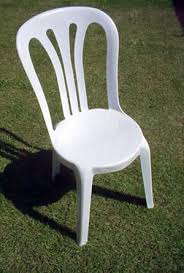 Plastic Bistro Chairs Furniture Hire Prices County Marquees Reading Maidenhead Slough