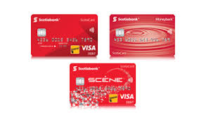 prepaid cards debit credit prepaid cards scotiabank