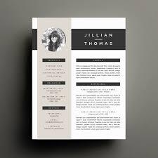 45 best resume designs images on pinterest ideas resume cv and