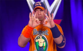 cena s return to freestyle rap now in mandarin