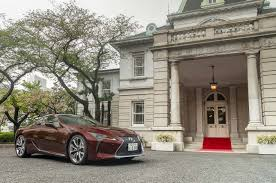 lexus is made by whom lexus lc500 puts jdm back on the map motorflair