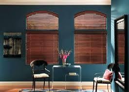 ikea dubai wood blinds ikea wood blinds home depot wood blinds dark bamboo