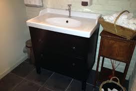 meuble lapeyre cuisine meuble salle de bain lapeyre occasion 5159 sprint co