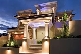 mediterranean home designs realestate green designs house designs gallery beautiful modern