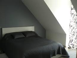 ikea chambres adultes chambre parentale photo 1 8 ikea lit malm rideau et dessus de lii