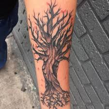 123 brilliant tree designs and their meanings awesome check