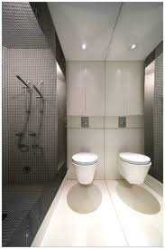 house plans bathroom design ideas and modern minimalist