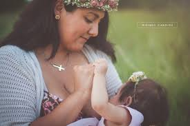 Work Clothes For Nursing Moms How To Have An Amazing Nursing Photoshoot Tips From A
