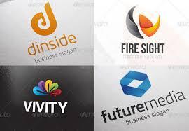 Premium Logo Templates 25 best multi purpose premium logo templates lunar templates
