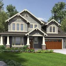 two story craftsman house plans house plan craftsman style homes floor plans story cottage