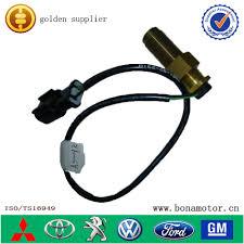 lexus gs300 vehicle speed sensor revolution speed sensor revolution speed sensor suppliers and