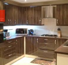 Changing Kitchen Cabinet Doors Lovely Kitchen Cabinet Door Replacement In Replacement Kitchen