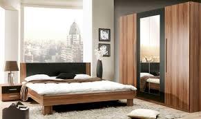 rennes black bedroom sets bedroom sets and childs bedroom