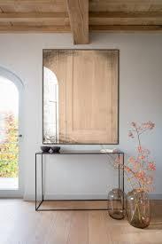 Wohnzimmer Deko Shabby Spiegel Im Wohnzimmer Modelle Und Schöne Ideen Für Die Einrichtung