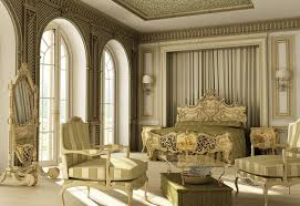 luxury homes interior design pictures interior lovely italy style sofa for luxury home