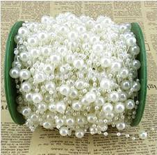 Wedding Flowers Table Decorations Cheap Table Centerpieces Diy Find Table Centerpieces Diy Deals On