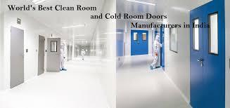 doors manufacturers alfa peb ltd pulse linkedin