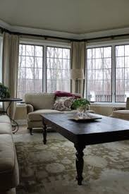 pottery barn shayne table craigslist restoration hardware leather couch pallet coffee table pottery barn