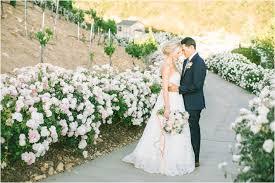california weddings southern california wedding ideas and inspiration summer garden