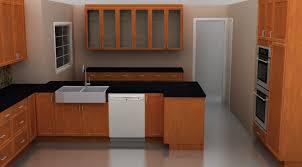 ikea ikea kitchen island buffet hutch ramuzi u2013 kitchen design ideas