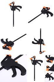 Keter Clamps Best 25 Quick Grip Clamps Ideas On Pinterest Wood Shop
