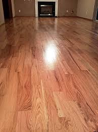 Hardwood Floor Samples Hardwood Flooring Samples