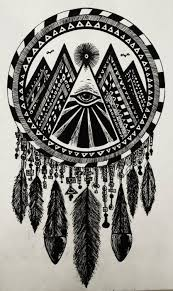 eye of horus wallpapers 40 high quality eye of horus wallpapers