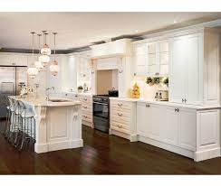 country kitchen white cabinets pictures of kitchens white cabinets dark hardwood floors amazing