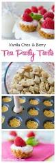 best 25 tea party snacks ideas on pinterest tea party foods
