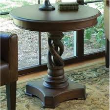 Dining Room Accent Furniture All Accent Tables Visalia Tulare Hanford Porterville Exeter