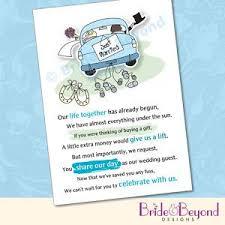 gift card wedding shower invitation wording wedding invites images gifts weddi on wedding invitation
