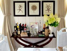 Bar Amazing Bar Stuff For Home Interior Mini Home Bar Ideas For