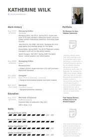 Graphic Designer Resume Samples by Download Editor Resume Haadyaooverbayresort Com