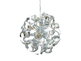 lustre cuisine conforama plafonnier conforama cuisine lighting suspension pour cuisine