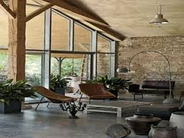 Rustic Modern Design Modern Country Living Rooms Industrial Modern Rustic Living Room