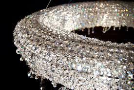 Cristal Chandelier by Dining Room Chandelier Crystals Chandelier Cristal Bronze
