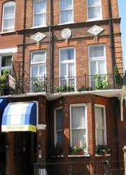 Bed And Breakfast In London Bed And Breakfast Central London Uk Cheap B U0026b London Uk