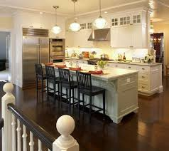 kitchen island with stove and seating kitchen island with seating and stove kitchen sink black top white