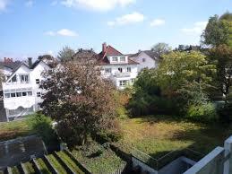 Kurpark Bad Oeynhausen 3 Zimmer Wohnungen Zu Vermieten Bad Oeynhausen Mapio Net