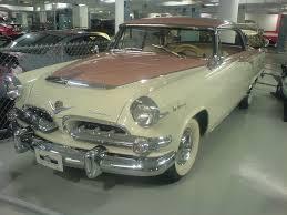 gold color cars dodge la femme wikipedia