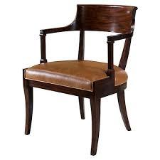 leather dining room chair leather dining room chairs home design ideas adidascc sonic us