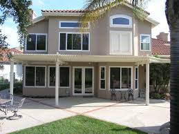 vinyl windows doors orange county california replacement california replacement windows anaheim ca