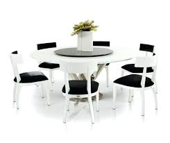 dining room sets modern u2013 homewhiz