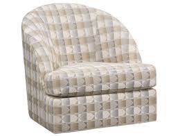 Swivel Accent Chair Slumberland Collection Swivel Accent Chair