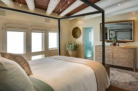 Santa Fe Interior Design Home Ids Santa Fe