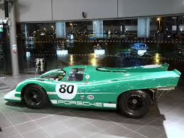 gulf porsche 917 making sense of the numbers the porsche 917 film cars flatsixes